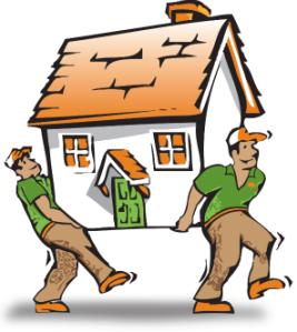 CHHJ-House-Movers-296